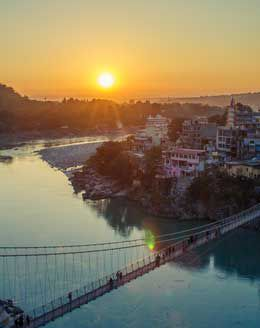 06-All-Delhi-Rishikesh2