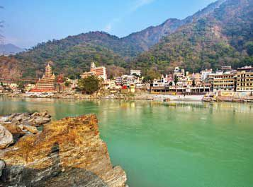 50-All-Chandigarh-Haridwar-Rishikesh2